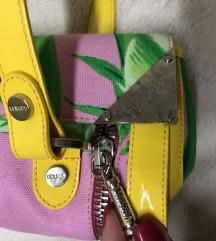 Versace original torba/3000