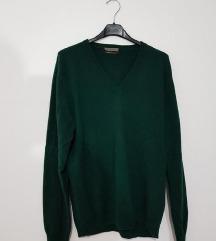 ☆Džemper od KAŠMIRA