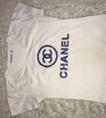 CHANEL - ženska majica (original)