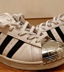 discount adidas superstar zenske patike prodaja 4e4af ef5be