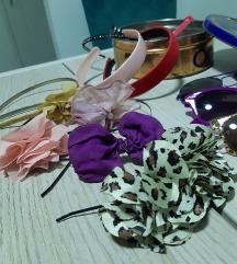 rajfovi-trakice-naočare za devojčicu
