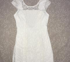 """Svecana haljina Hollister"""" snizeno"""""""