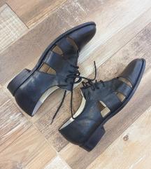 TATUAGGI cipele sa prorezima