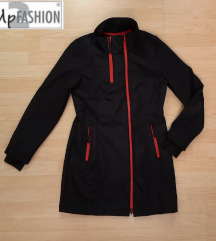 UP2 Soft shell jakna vel S kao NOVO