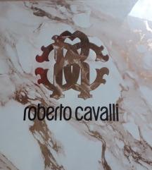Roberto Cavalli set