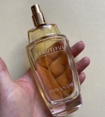 Estee Lauder Beautiful parfem, 50/75ml