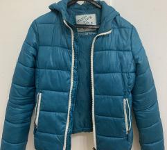 *Zimska jakna*