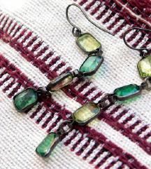 MANGO emerald earnings NOVE