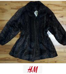H&M BEAR BUNDICA KAO NOVO