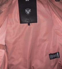 Superdry jakna NOVA