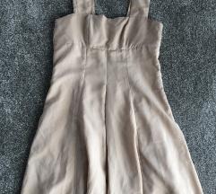 YSL haljina ORIGINAL