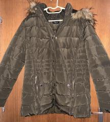 Zimska jakna vel.46 waikiki