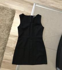 Nova Benetton haljina/tunika Xs