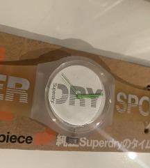 Original SuperDry sat, nov
