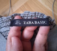 Zara topic L