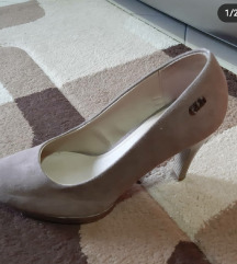 RASPRODAJA OBUCE Graceland cipele 37
