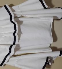 Savrsena bluza