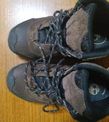 Timberland cizme za decake