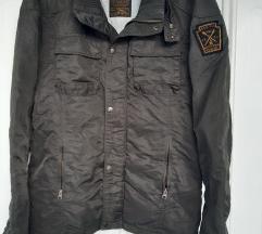 Muška jakna Scotch&Soda,XL