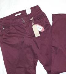 Esprit bordo pantalone-ekstra snizene