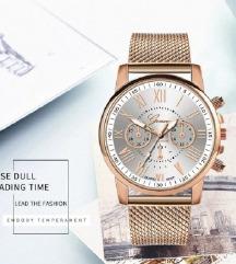 Geneva zenski rucni sat