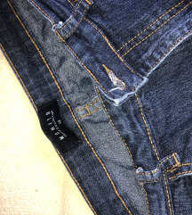 Mohito jeans 42