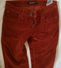 Somot pantalone S