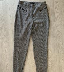 Guess Pantalone Kao Nove