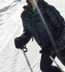 Skijaska jakna/UNIVERZALNA
