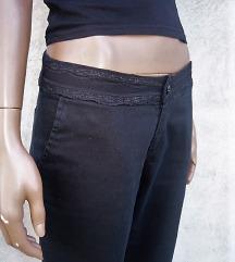 Vitamine Pantalone