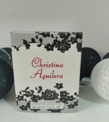 Christina Aguilera ženski parfem 50  ml