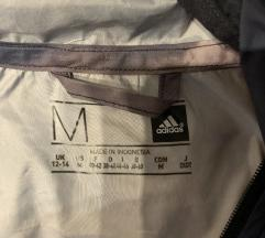 Adidas suskavac