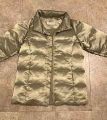 Franco Callegari nova zimska jakna snižena‼️