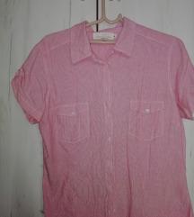 Košuljica roze 300din