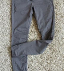 Tom Tailor relaxed pantalone