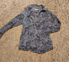 Pull & Bear košulja