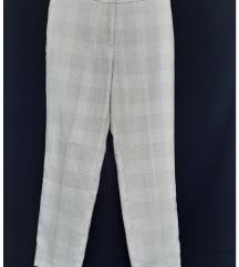 HM pantalone, M ,odlične