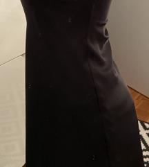 %%% SLIP haljina, AMBRE PARIS - original