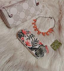 Caprisa torbica + pokloni
