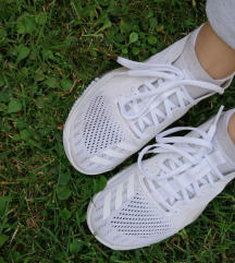 Adidas original HITNO 2900