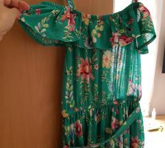 Springfild haljina  700