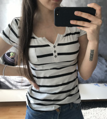 Ideal majica
