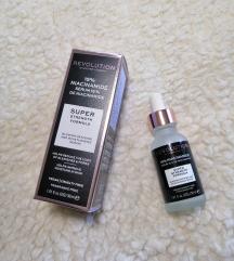 Serum za problematičnu kožu