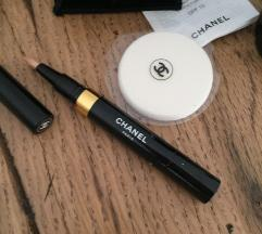 Chanel Corektor