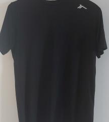 Tenth majica za trcanje dry fit