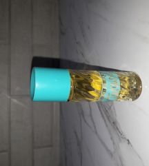 Taxor cosmetic Turquoise edt