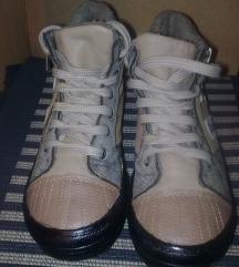 Decije cipele-patike-fensy