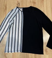 Tezenis bluza