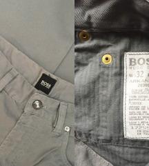 HUGO BOSS ORIGINAL W32/L32