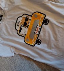 Karl Lagerfeld majica 2